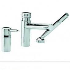 14013 смеситель для ванны