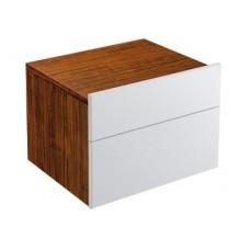 FORMILIA - Мебель двойная L 55 x P 44 x H 39 см