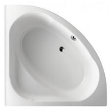 DOMO - Ванна (135x135см) 135 x 135 см